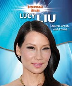 "<h2><a href=""../Lucy_Liu/419294"">Lucy Liu: <i>Actress, Artist, and Activist</i></a></h2>"