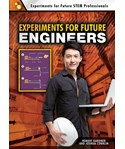 Experiments for Future Engineers
