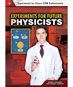 "<h2><a href=""../Experiments_for_Future_Physicists/419569"">Experiments for Future Physicists: <i></i></a></h2>"