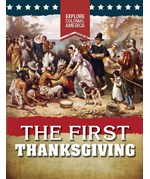 "<h2><a href=""../The_First_Thanksgiving/419457"">The First Thanksgiving: <i></i></a></h2>"