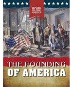 "<h2><a href=""../The_Founding_of_America/419462"">The Founding of America: <i></i></a></h2>"