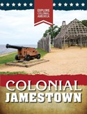 Colonial Jamestown
