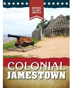 "<h2><a href=""../Colonial_Jamestown/419467"">Colonial Jamestown: <i></i></a></h2>"