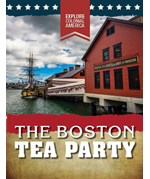 "<h2><a href=""../The_Boston_Tea_Party/419472"">The Boston Tea Party: <i></i></a></h2>"
