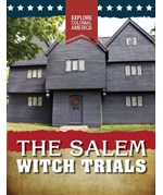 "<h2><a href=""../The_Salem_Witch_Trials/419482"">The Salem Witch Trials: <i></i></a></h2>"