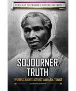 "<h2><a href=""../Sojourner_Truth/419647"">Sojourner Truth: <i>Women's Rights Activist and Abolitionist</i></a></h2>"