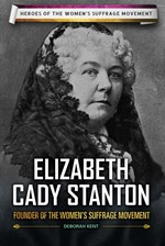 "<h2><a href=""../Elizabeth_Cady_Stanton/419653"">Elizabeth Cady Stanton: <i>Founder of the Women's Suffrage Movement</i></a></h2>"