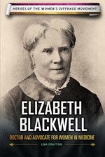 "<h2><a href=""../Elizabeth_Blackwell/419656"">Elizabeth Blackwell: <i>Doctor and Advocate for Women in Medicine</i></a></h2>"