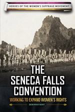 "<h2><a href=""../The_Seneca_Falls_Convention/419662"">The Seneca Falls Convention: <i>Working to Expand Women's Rights</i></a></h2>"