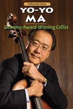 "<h2><a href=""../Yo_Yo_Ma/419629"">Yo-Yo Ma: <i>Grammy Award-Winning Cellist</i></a></h2>"