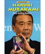 "<h2><a href=""../Haruki_Murakami/419635"">Haruki Murakami: <i>Best-Selling Author</i></a></h2>"