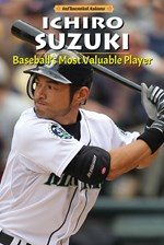 "<h2><a href=""../Ichiro_Suzuki/419638"">Ichiro Suzuki: <i>Baseball's Most Valuable Player</i></a></h2>"