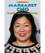 "<h2><a href=""../Margaret_Cho/419644"">Margaret Cho: <i>Comedian, Actress, and Activist</i></a></h2>"