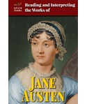 Reading and Interpreting the Works of Jane Austen