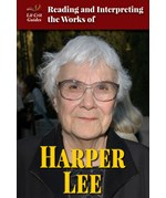 "<h2><a href=""../Reading_and_Interpreting_the_Works_of_Harper_Lee/419620"">Reading and Interpreting the Works of Harper Lee: <i></i></a></h2>"