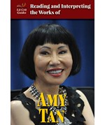 """<h2><a href=""""../Reading_and_Interpreting_the_Works_of_Amy_Tan/419626"""">Reading and Interpreting the Works of Amy Tan: <i></i></a></h2>"""