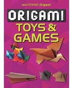 """<h2><a href=""""../books/Origami_Toys__and__Games/421557"""">Origami Toys & Games: <i></i></a></h2>"""
