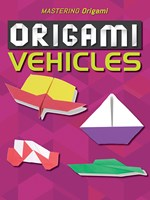 "<h2><a href=""../Origami_Vehicles/421562"">Origami Vehicles: <i></i></a></h2>"