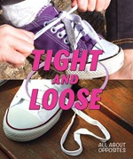"<h2><a href=""../Tight_and_Loose/421574"">Tight and Loose: <i></i></a></h2>"