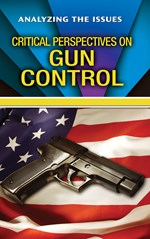 "<h2><a href=""../Critical_Perspectives_on_Gun_Control/421580"">Critical Perspectives on Gun Control: <i></i></a></h2>"
