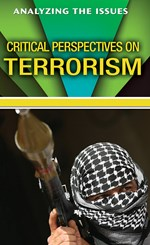 "<h2><a href=""../Critical_Perspectives_on_Terrorism/421582"">Critical Perspectives on Terrorism: <i></i></a></h2>"