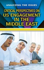 "<h2><a href=""../Critical_Perspectives_on_US_Engagement_in_the_Middle_East/421581"">Critical Perspectives on US Engagement in the Middle East: <i></i></a></h2>"