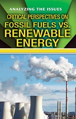 "<h2><a href=""../Critical_Perspectives_on_Fossil_Fuels_vs_Renewable_Energy/421585"">Critical Perspectives on Fossil Fuels vs. Renewable Energy: <i></i></a></h2>"