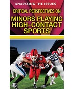 """<h2><a href=""""../Critical_Perspectives_on_Minors_Playing_High_Contact_Sports/421583"""">Critical Perspectives on Minors Playing High-Contact Sports: <i></i></a></h2>"""