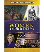 "<h2><a href=""../Women_Political_Leaders/421590"">Women Political Leaders: <i></i></a></h2>"