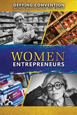 "<h2><a href=""../Women_Entrepreneurs/421588"">Women Entrepreneurs: <i></i></a></h2>"