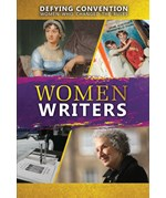 "<h2><a href=""../Women_Writers/421591"">Women Writers: <i></i></a></h2>"