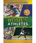 Women Athletes