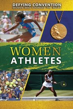 "<h2><a href=""../Women_Athletes/421589"">Women Athletes: <i></i></a></h2>"