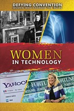 "<h2><a href=""../books/Women_in_Technology/421586"">Women in Technology: <i></i></a></h2>"