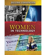 "<h2><a href=""../Women_in_Technology/421586"">Women in Technology: <i></i></a></h2>"