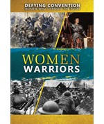 "<h2><a href=""../Women_Warriors/421587"">Women Warriors: <i></i></a></h2>"