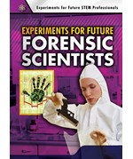 "<h2><a href=""../Experiments_for_Future_Forensic_Scientists/421599"">Experiments for Future Forensic Scientists: <i></i></a></h2>"