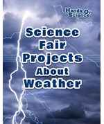 "<h2><a href=""../Science_Fair_Projects_About_Weather/421605"">Science Fair Projects About Weather: <i></i></a></h2>"