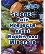 "<h2><a href=""../Science_Fair_Projects_About_Rocks_and_Minerals/421603"">Science Fair Projects About Rocks and Minerals: <i></i></a></h2>"