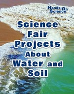 "<h2><a href=""../Science_Fair_Projects_About_Water_and_Soil/421607"">Science Fair Projects About Water and Soil: <i></i></a></h2>"