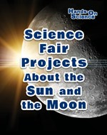 "<h2><a href=""../Science_Fair_Projects_About_the_Sun_and_the_Moon/421604"">Science Fair Projects About the Sun and the Moon: <i></i></a></h2>"