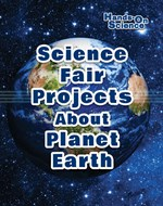 "<h2><a href=""../Science_Fair_Projects_About_Planet_Earth/421602"">Science Fair Projects About Planet Earth: <i></i></a></h2>"