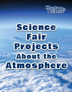 "<h2><a href=""../Science_Fair_Projects_About_the_Atmosphere/421606"">Science Fair Projects About the Atmosphere: <i></i></a></h2>"