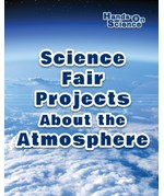 """<h2><a href=""""../books/Science_Fair_Projects_About_the_Atmosphere/421606"""">Science Fair Projects About the Atmosphere: <i></i></a></h2>"""