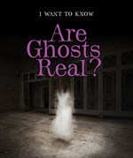 "<h2><a href=""../Are_Ghosts_Real/421612"">Are Ghosts Real?: <i></i></a></h2>"