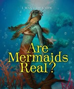 "<h2><a href=""../Are_Mermaids_Real/421610"">Are Mermaids Real?: <i></i></a></h2>"