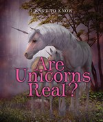 "<h2><a href=""../Are_Unicorns_Real/421608"">Are Unicorns Real?: <i></i></a></h2>"