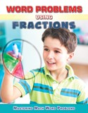 Word Problems Using Fractions