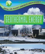 "<h2><a href=""../Geothermal_Energy/421640"">Geothermal Energy: <i></i></a></h2>"