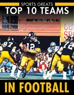 "<h2><a href=""../Top_10_Teams_in_Football/421647"">Top 10 Teams in Football: <i></i></a></h2>"